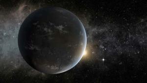 planetas-mas-alla-neptuno